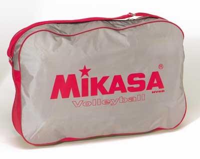 MIKASA-Volleyballtragetaschen
