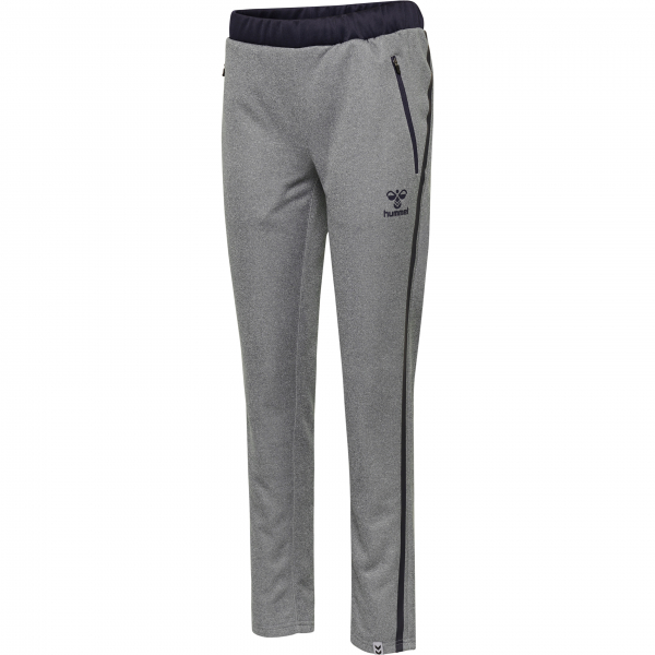 Hummel CIMA PANTS WOMAN