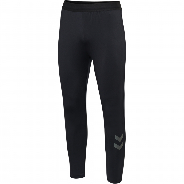 Hummel AUTHENTIC PRO FOOTBALL PANT