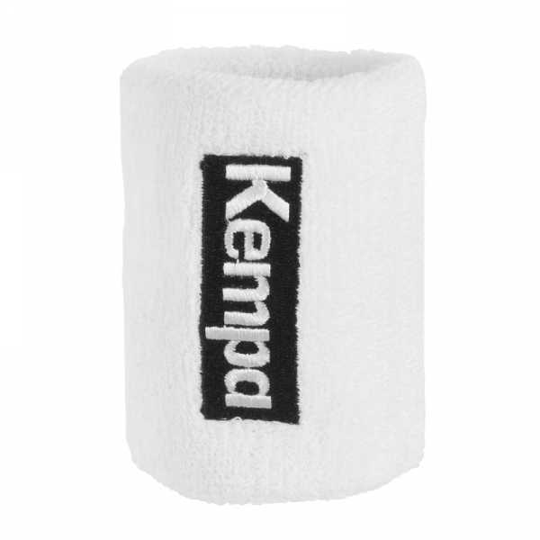 Kempa CORE Wrist Bands long (6 pairs)