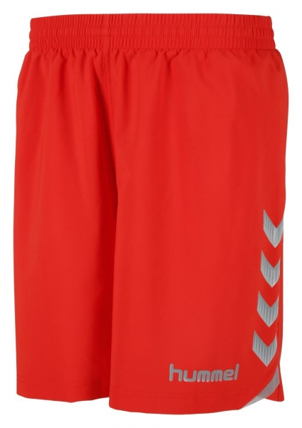 hummel TECH-2 KNITTED SHORT