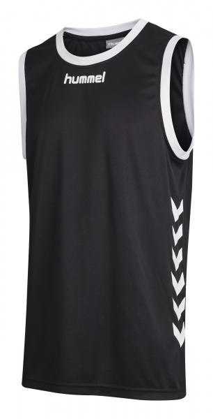 CORE BASKET JERSEY