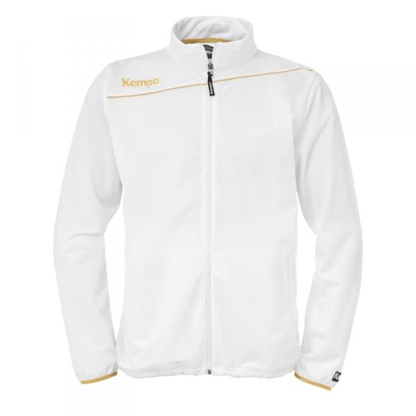 Kempa GOLD Classic Jacket