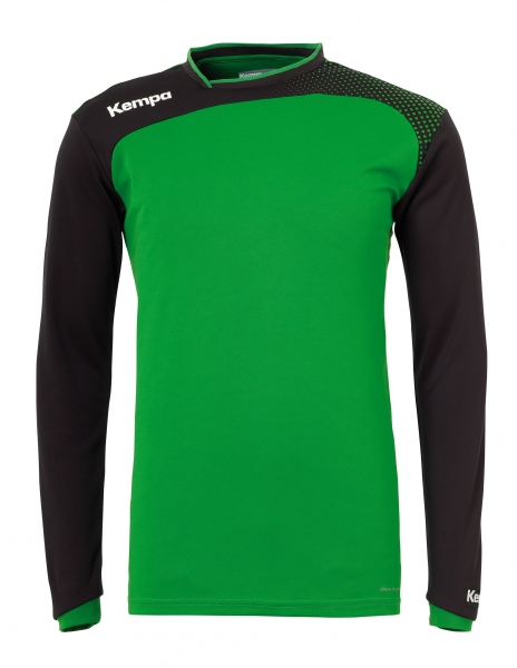 Kempa EMOTION LANGARMSHIRT