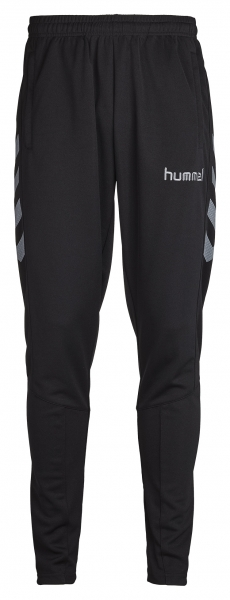 HUMMEL SIRIUS FOOTBALL PANT