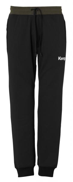 Kempa Trainingshose Laganda, Sporthose für Damen