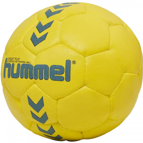 Hummel STREET PLAY Handball