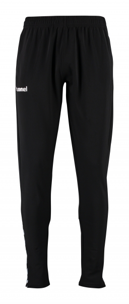 AUTH. CHARGE HYBRID FB PANT