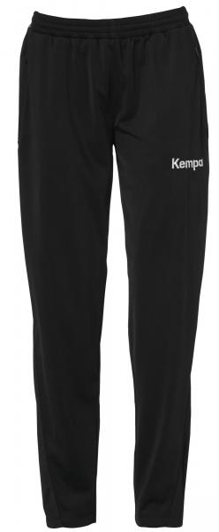 CORE 2.0 POLY HOSE WOMEN, Traings - und Freizeithose für Damen von Kempa