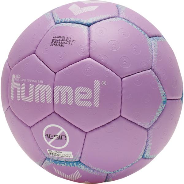 Hummel Handball KIDS neu