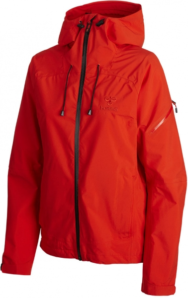 CLASSIC BEE WOMENS 2 LAYER JACKET