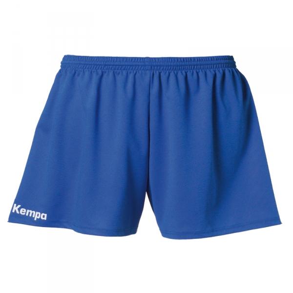 Kempa Classic Shorts Women