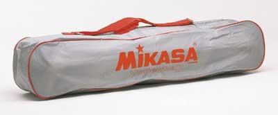 MIKASA- Volleyballtragetasche