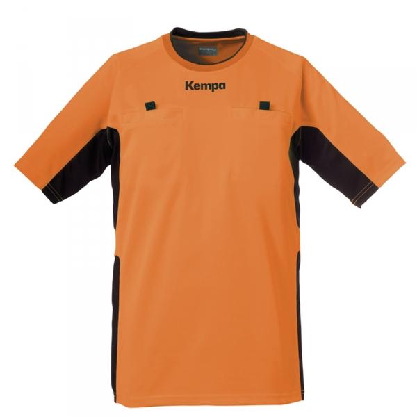 Schiedsrichtere Shirt REFREE