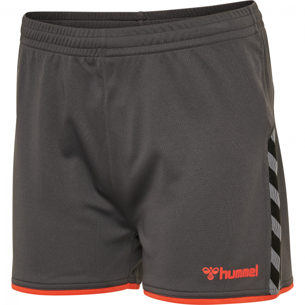 Hummel AUTHENTIC POLY SHORTS WOMAN
