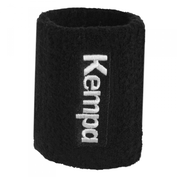 Kempa CORE Wrist Bands (6 pieces)