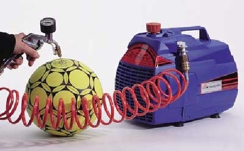 Elektroballpumpe MK 110