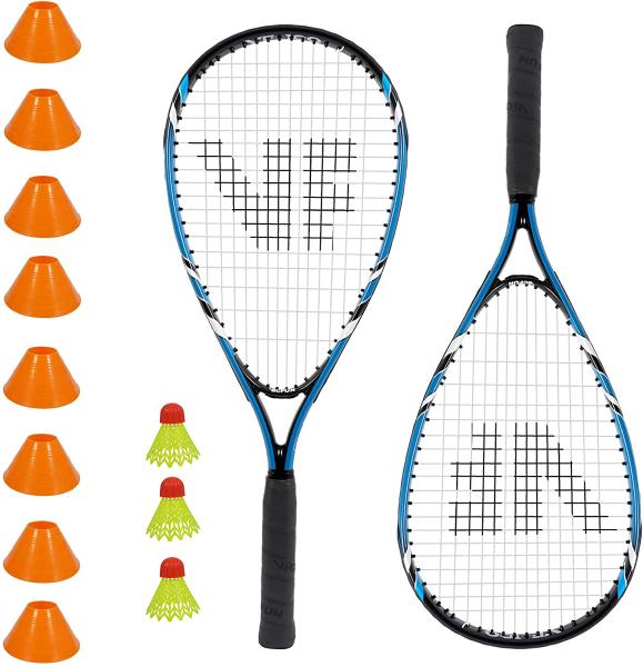Victor Speed Badminton