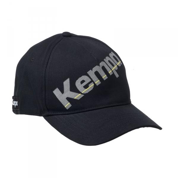 Kempa CORE Cap