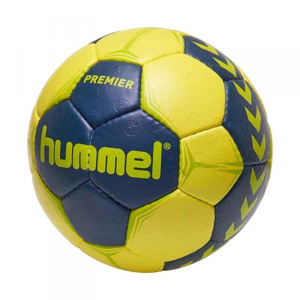 Hummel Handball PREMIER auslauf