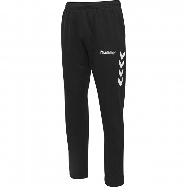 CORE INDOOR GK COTTON PANT
