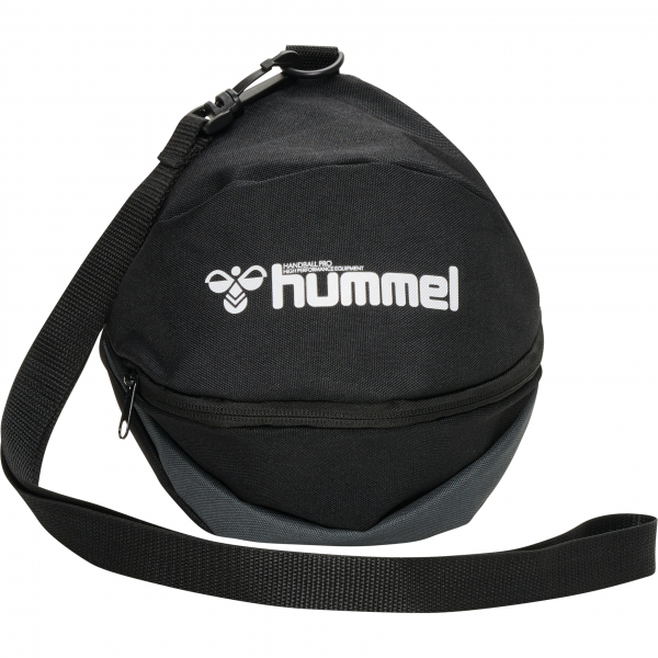 CORE HANDBALL BAG