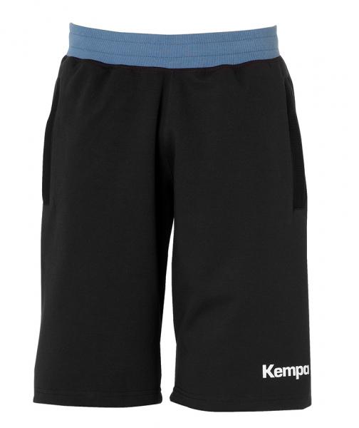 Kempa Laganda Short