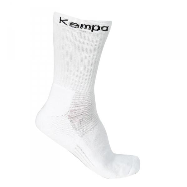 Kempa Team Classic Sock (3-pack)