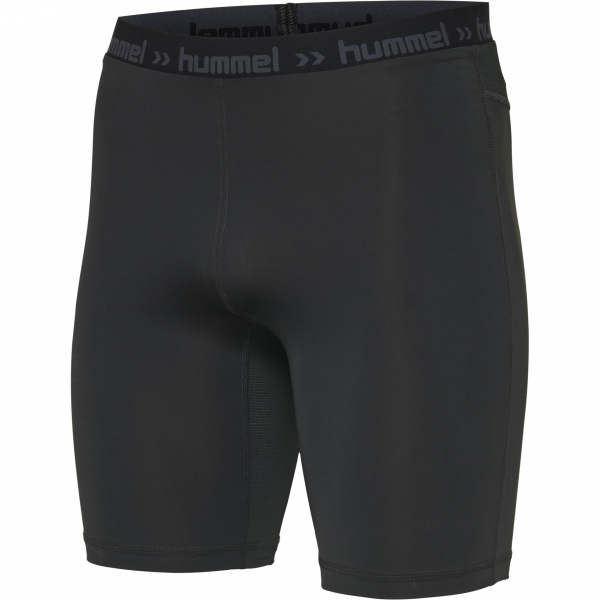 Hummel FIRST PERFORMANCE TIGHT SHORTS
