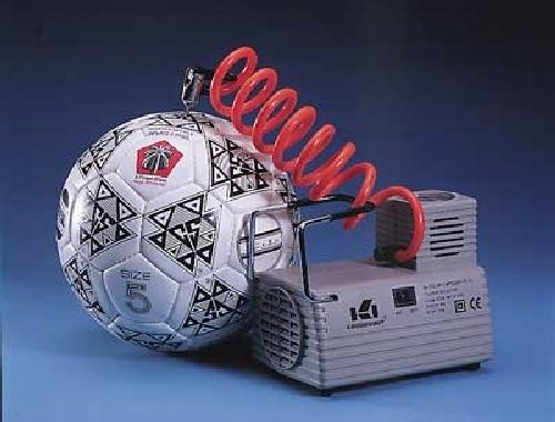 Elektroballpumpe MK 30