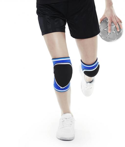 REHBAND Knieschützer Handball 7752