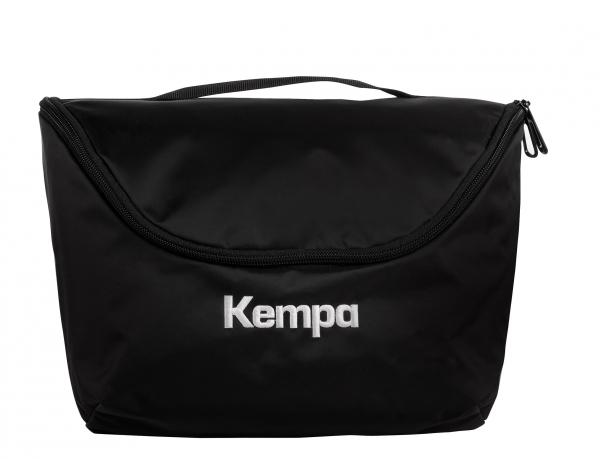 Kempa TOILETRY KIT