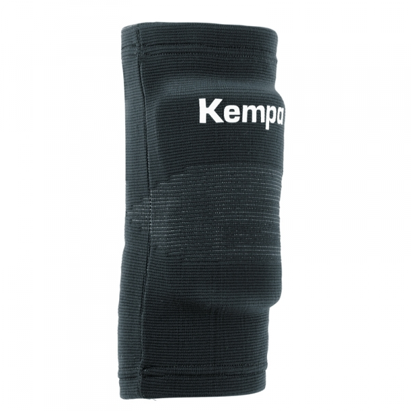 Kempa Elbow Bandage padded