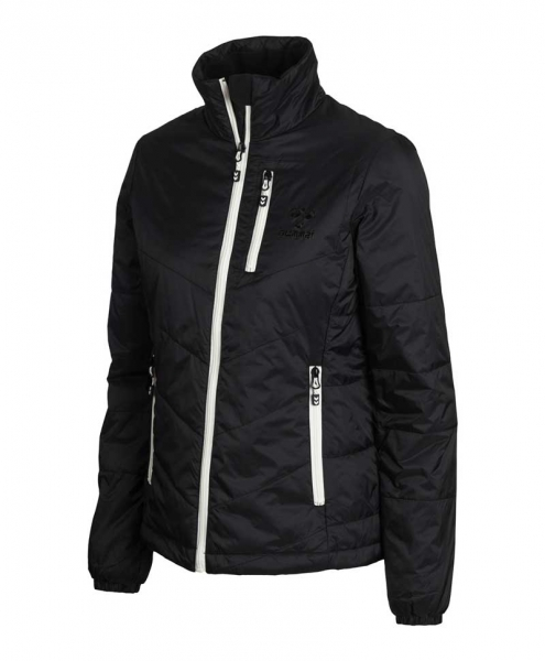 CLASSIC BEE WOMENS THERMO JACKET