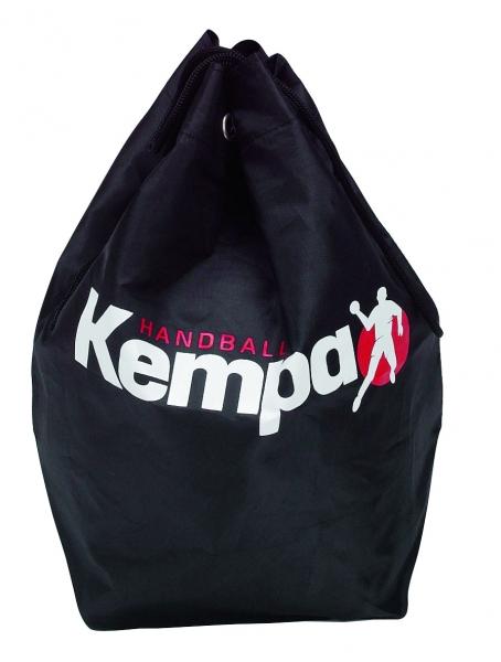 Zubehör-/Balltasche für einen Ball