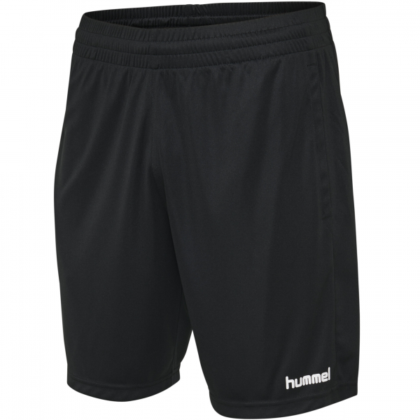 Hummel REFEREE POLY SHORTS