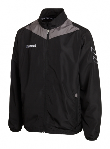 ROOTS MICRO JACKET