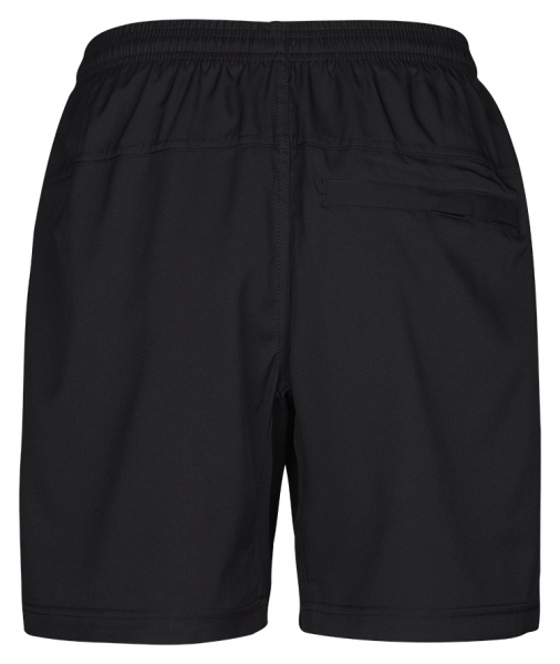 CLASSIC REFEREE SHORTS