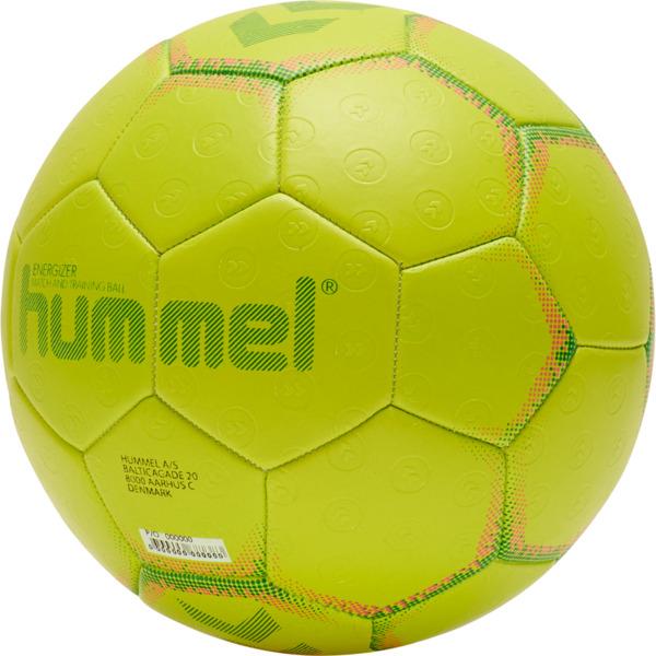 Hummel Handball ENERGIZER