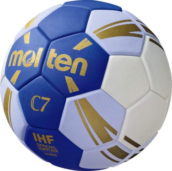 MOLTEN Handball C7