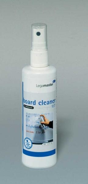 Whiteboard-Reinigungsspray