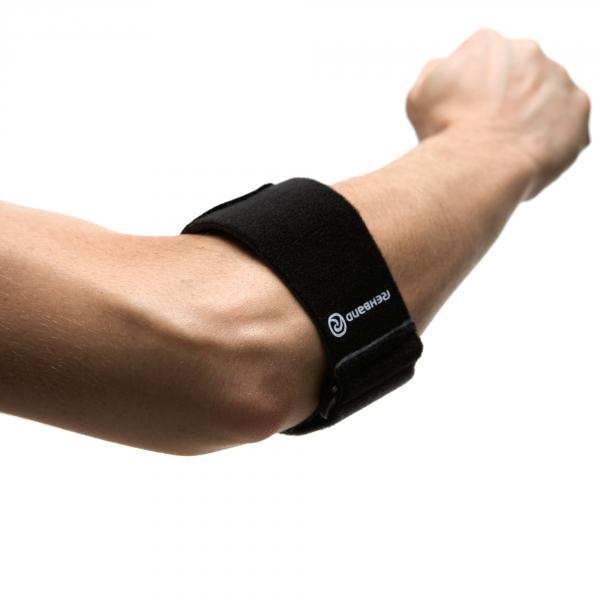 Rehband EPI Bandage
