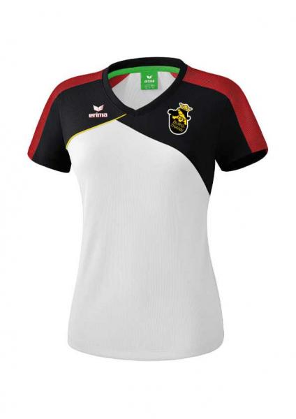 Premium One 2.0 T-Shirt Damen
