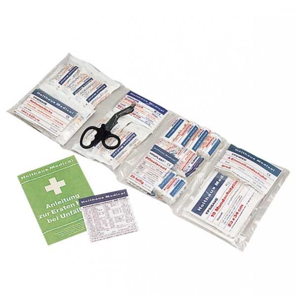 Erste-Hilfe Füllsortiment