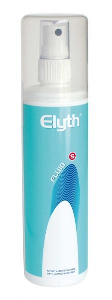 elyth s Fluid