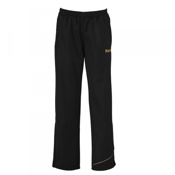 Kempa GOLD Classic pants Women