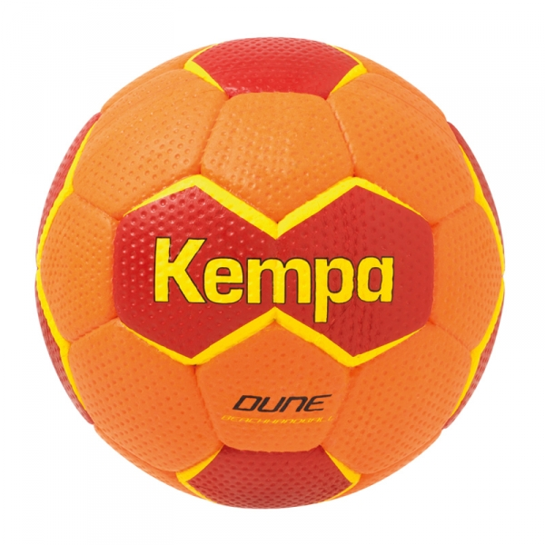 Kempa Beachhandball DUNE