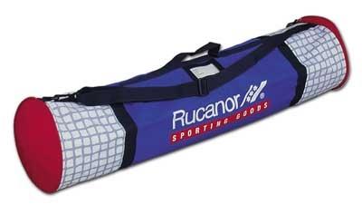 Rucanor-Volleyballtragetasche
