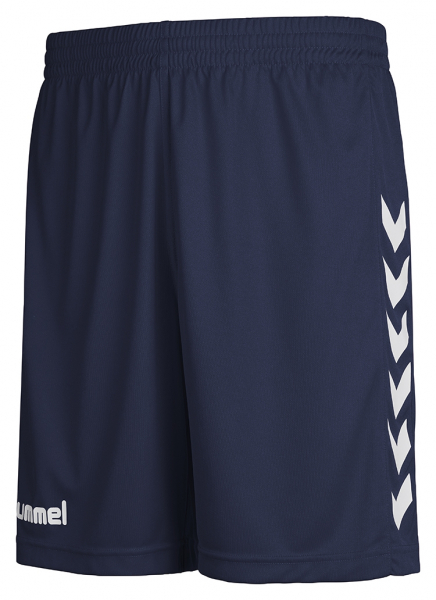 CORE POLY SHORTS Kids