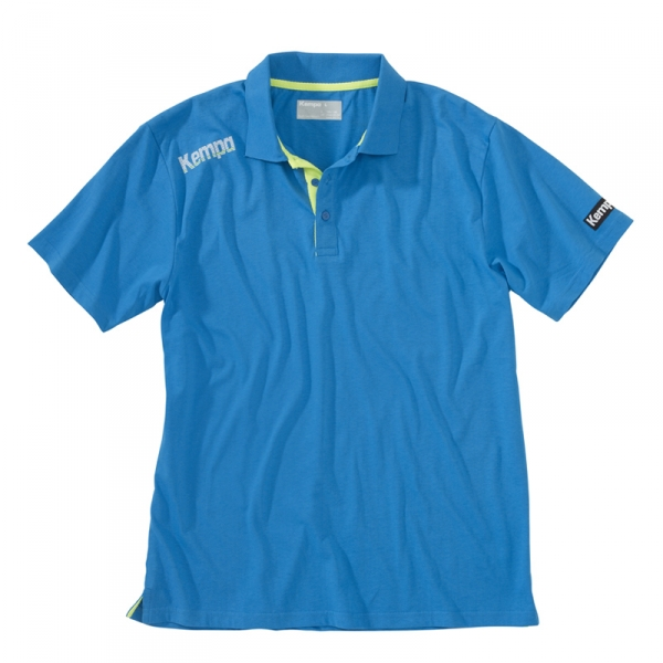CORE Polo Shirt